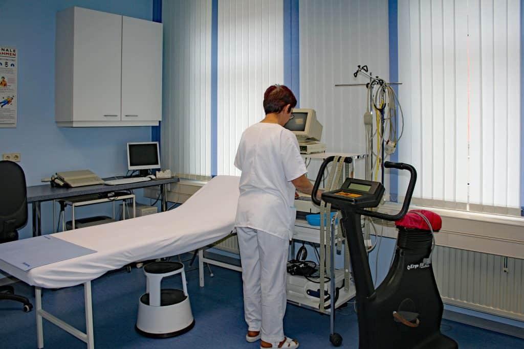 Laboruntersuchungen Internistische und Hausarztpraxis Dipl.-med. Annett Lehnert